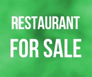 Ventura Blvd Restaurant & Bar in Prime Location w/Ideal Visibility!