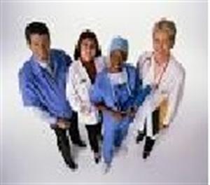 Great  Senior Care Business