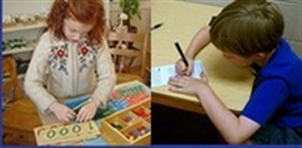 Home Based Educational / Tutoring Franchise